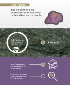 World Gold Council Case Study 11