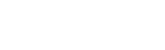 State Street Global Advisors Case Study 3