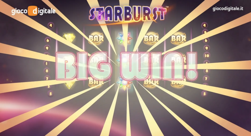 Starburst VISUAL AGENCY