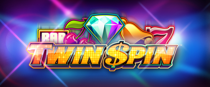 Twin Spin Deluxe- Gioco Digitale 2