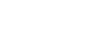 mansionbet visualagency